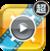 Mediamon icon.png