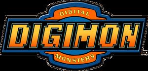 Digimon Logo.png
