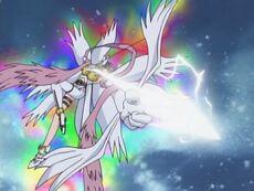 List of Digimon Adventure episodes 37.jpg