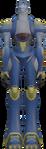 MagnaGarurumon (SV) dl
