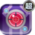 Scorpmon icon.png