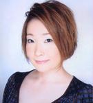 Yuko Tachibana.png
