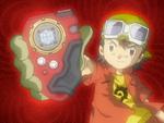 D-Tector (Takuya) 2 t