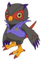 Falcomonsavers2.png
