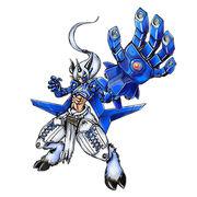 Aegiochusmon Blau.jpg