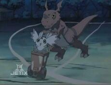List of Digimon Tamers episodes 05.jpg