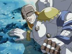 List of Digimon Adventure 02 episodes 34.jpg