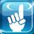 Tutomon icon.png