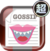 Gossipmon icon.png