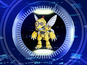 DigiAnalyserFrontier-Honeybeemon.png