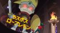Episodio 3 Digimon Universe Appli Monsters JP.png