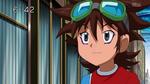 6-38 Mikey Kudo (Splashmon)