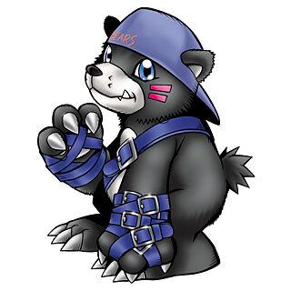 Bearmon b.jpg