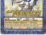 Card:Imperialdramon Paladin Mode