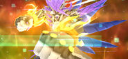 Rasenmon Gyro Smash01