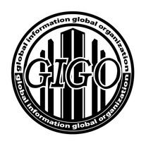 GIGO Company Logo.jpg