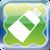Drawmon icon.png
