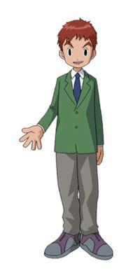 Koshiro Izumi