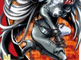 Card:LadyDevimon