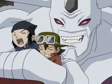 List of Digimon Frontier episodes 36.jpg