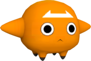 Swipemon (Game) duam3ds