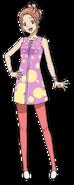 Mimi Tachikawa (Last Evolution Kizuna) 02