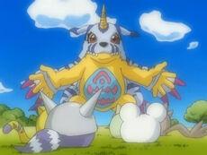 List of Digimon Frontier episodes 08.jpg