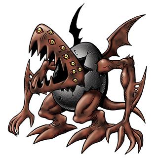 Digimon fan contests