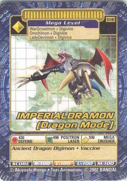Imperialdramon (Dragon Mode) St-140 (DB).jpg