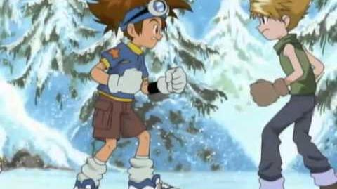Digimon_Adventure_-_Capitulo_9_(Completo,_Español_latino)