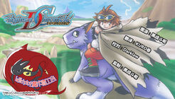 Digimon Chronicle1.jpg