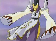 List of Digimon Tamers episodes 18.jpg