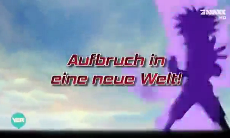 Dubs/Deutsch/Digimon Fusion