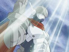 List of Digimon Tamers episodes 46.jpg