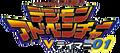 Vtamer logo.png