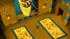 6-12 Pharaohmon's Tomb