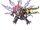 MetalGreymon (Virus) X