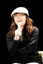 Mayumi Yamaguchi.jpg