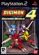 Digimon-world-4-ps2