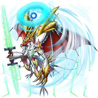Royal Knights Digimonwiki Fandom Jesmon x female hybrid reader. royal knights digimonwiki fandom