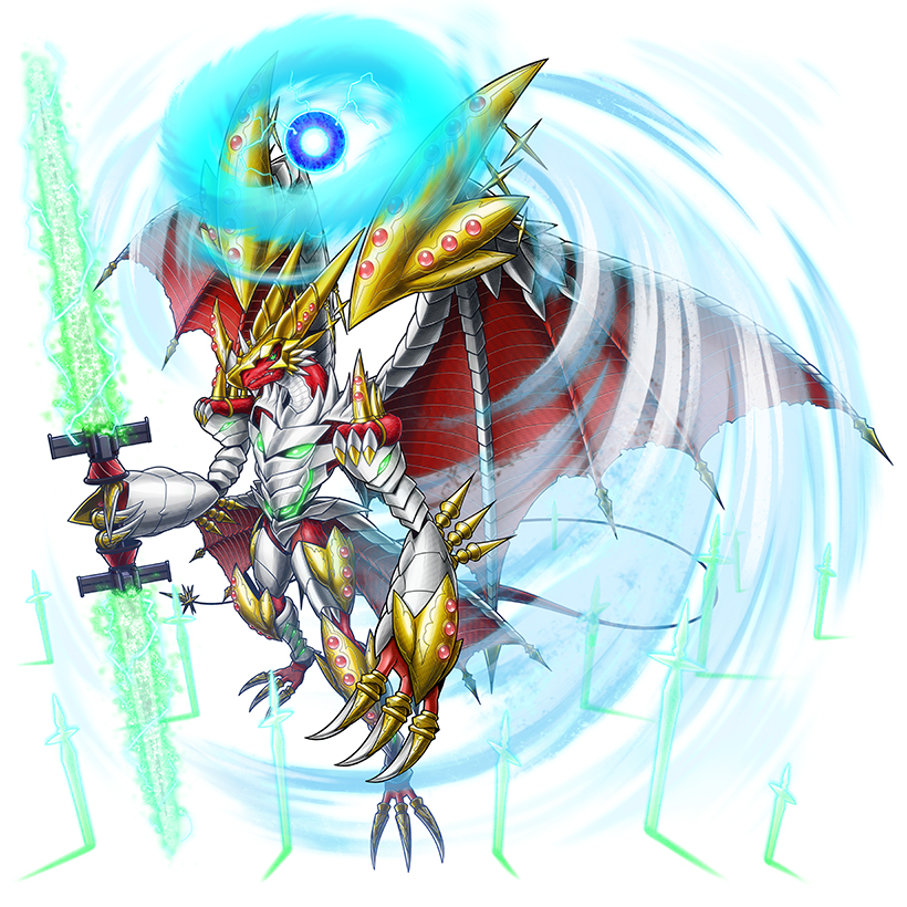 Examon Anticuerpo X Digimon Wiki Fandom On this page, you will find jesmon's digivolution requirements, its prior and succeeding digivolutions. examon anticuerpo x digimon wiki