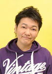 Kappei Yamaguchi.jpg