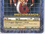 Card:Megidramon