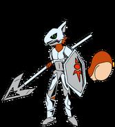 TerraRisumon