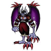 Daemon b.jpg