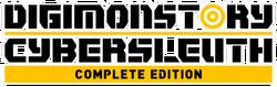 Dscs complete logo.png