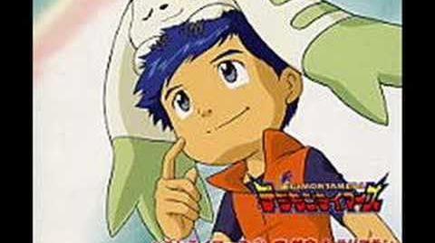 Digimon_Tamers_Best_Tamer_3_Terriermon