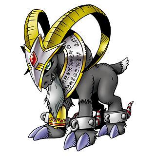 Oryxmon b.jpg