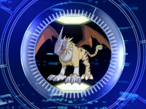 DigiAnalyserFrontier-Gryphonmon.png