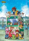 :Categoría:Serie de anime